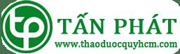 Thảo Dược Quý Việt Nam