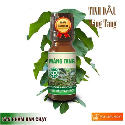 Tinh Dầu Màng Tang