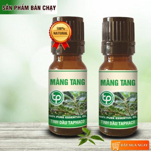 Dầu Màng Tang