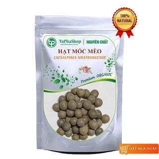 hạt móc mèo tphcm : công dụng, cách dùng