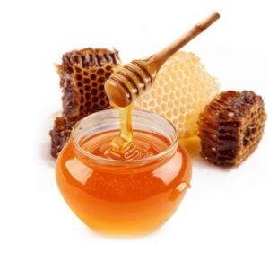 Mật ong rừng tấn phát